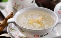 风寒咳嗽吃什么好?推荐7种止咳驱寒的食疗方法