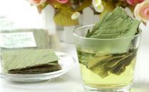 喝茶可以降血压吗?推荐10种降压养生茶