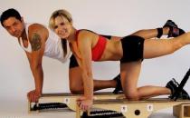 健身新手需要知道的几点常识