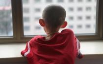 自闭症儿童的康复训练方法汇总