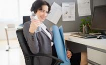 如何运动有效缓解肩周炎