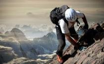 登山必备的装备有哪些