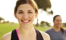 息息归脐健身法有什么功效