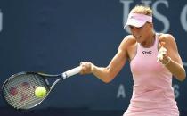 打网球可以保护心脏