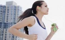 长跑运动的注意事项有哪些
