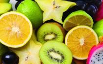 老人不能吃什么水果