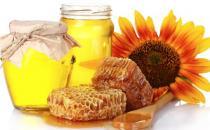 蜂蜜有哪些好处?每天喝多少蜂蜜合适?