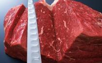如何挑选牛肉?如何辨别注水和变质牛肉?