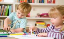 小孩不愿上幼儿园怎么办?不愿去幼儿园的原因