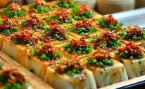 吃豆腐好吗 豆腐对男人的危害
