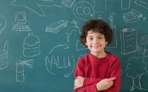 父母应如何保护孩子的自信心?
