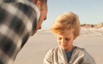 怎样培养出一个守规矩的好孩子