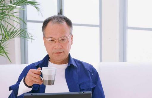 专家总结8个老人心理需求