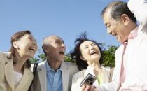 老人高血压要如何保健