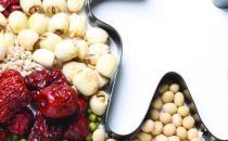 黑豆的营养 吃黑豆预防老人高血压