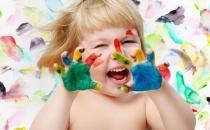 真正可以提高孩子智力的九大方法