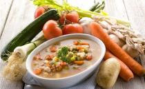 胡萝卜可减缓老年性黄斑变性