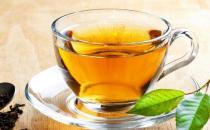 四种情况下老人不宜喝茶