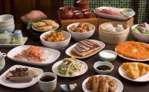 弘扬潮州菜的饮食文化 领略南国美食风采