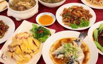 客家菜的传统美食文化 精美客家菜的特色