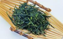 如何挑选好茶叶 茶叶的储藏方法