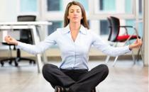 适合上班族的几种健身方法