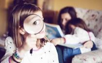 如何有效改善孩子不合群方式