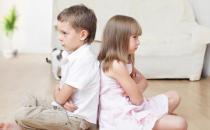 孩子不爱说话 家长不要硬逼