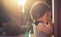 如何处理宝宝入园后的分离焦虑