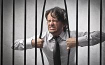 职场男人 职场压力应对方法