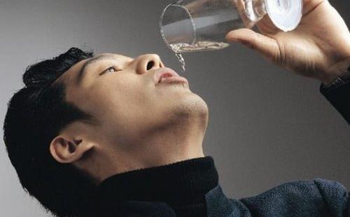 男人喝酒后千万别做8件短命事