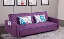 如何挑选多功能沙发床?