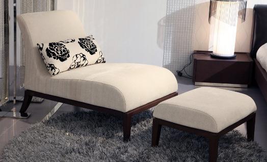 沙发凳的保养与清洁-沙发凳的选购知识