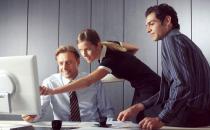 金融从业者职业病多 养成健康生活习惯是关键