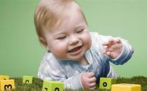 """做好后天培养 让宝宝做个""""记忆力""""大王"""
