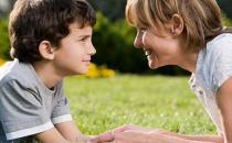 家长如何培养孩子的自信心