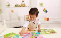 培养孩子观察力的重要性