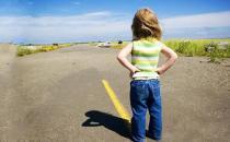 如何帮孩子摆脱胆小自卑?