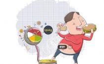 冬季减肥应避免的误区