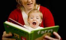 1-2岁宝宝教育要点及注意事项