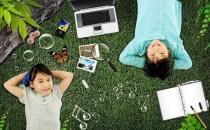 教育男宝宝与女宝宝有什么不同