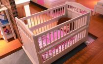 婴儿床如何保养?婴儿床的选购知识