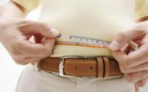 三种肥胖程度的最佳减肥方法