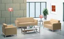 板式沙发的搭配技巧-板式沙发如何保养?