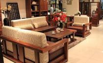 什么是松木沙发?松木沙发如何保养?