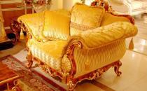 欧式沙发的清洁与保养-欧式沙发的选购技巧