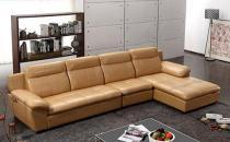 皮艺沙发的选购知识-皮艺沙发如何清洁?