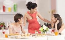 民以食为天 在家或下馆子何如吃更健康?