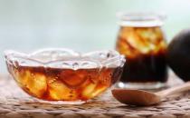 慢性咽炎吃什么好?推荐9款茶饮防治慢性咽炎