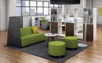 休闲布艺沙发是什么?电动休闲沙发的特点